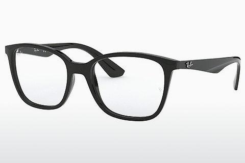 Lunettes design Ray-Ban RX7066 2000