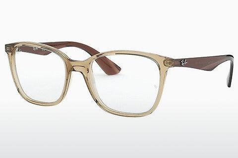 Lunettes design Ray-Ban RX7066 5770