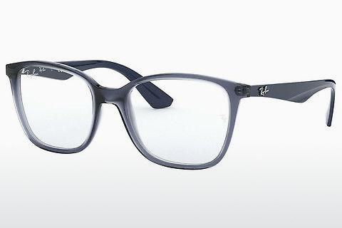 Lunettes design Ray-Ban RX7066 5995
