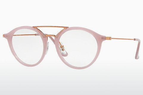 Lunettes design Ray-Ban RX7097 5726