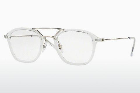 Lunettes design Ray-Ban RX7098 2001