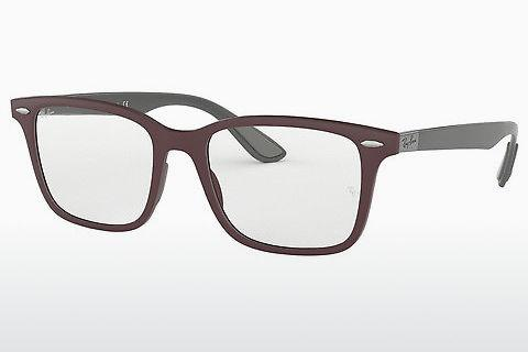Lunettes design Ray-Ban RX7144 5771