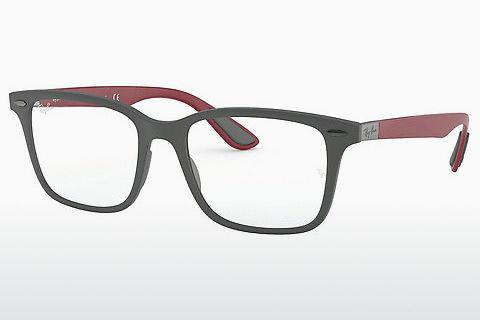 Lunettes design Ray-Ban RX7144 5915