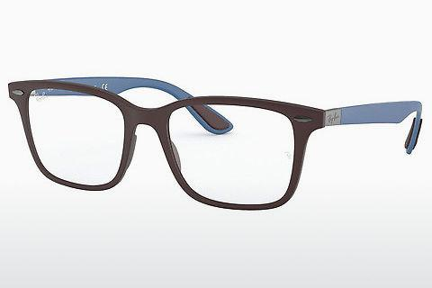Lunettes design Ray-Ban RX7144 5916