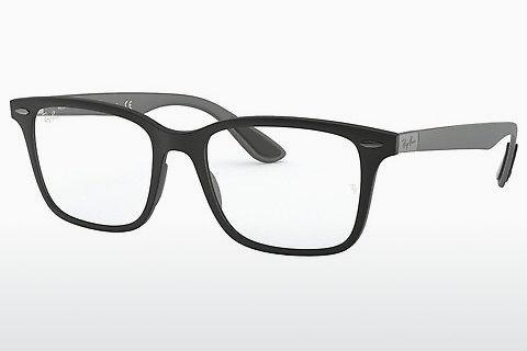Lunettes design Ray-Ban RX7144 5922
