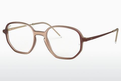 Lunettes design Ray-Ban RX7152 5793
