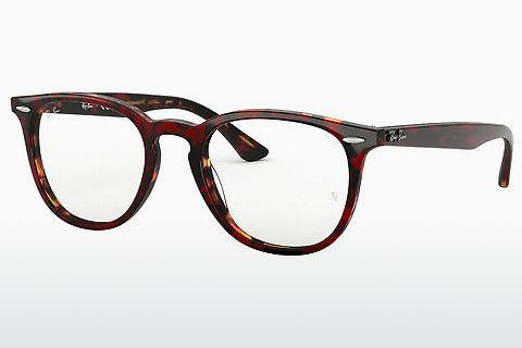 Lunettes design Ray-Ban RX7159 5911