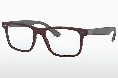 Lunettes design Ray-Ban RX7165 5771