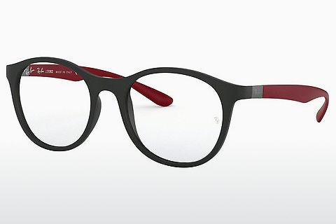 Lunettes design Ray-Ban RX7166 5915