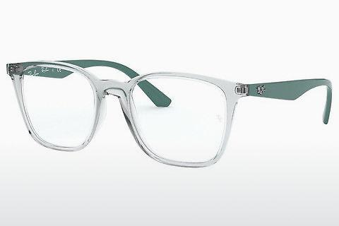 Lunettes design Ray-Ban RX7177 5994