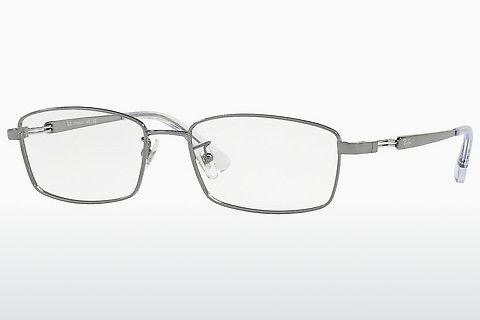 Lunettes design Ray-Ban RX8745D 1000