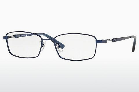 Lunettes design Ray-Ban RX8745D 1061