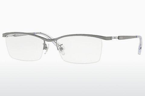 Lunettes design Ray-Ban RX8746D 1000