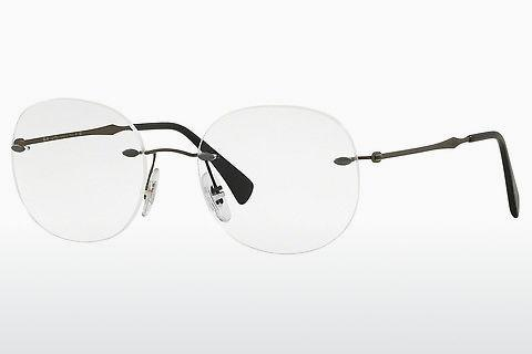 Lunettes design Ray-Ban RX8747 1128