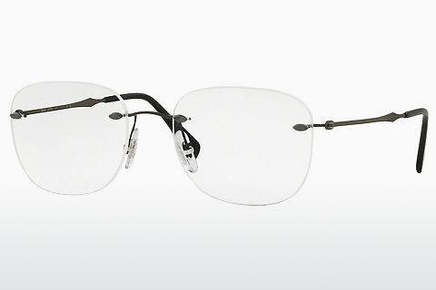 Lunettes design Ray-Ban RX8748 1128