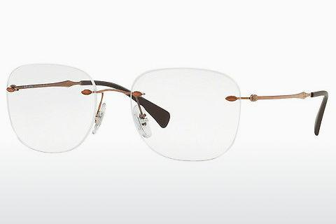 Lunettes design Ray-Ban RX8748 1131