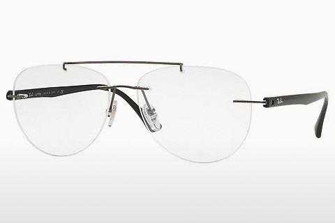 Lunettes design Ray-Ban RX8749 1128