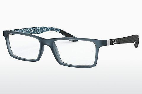 Lunettes design Ray-Ban RX8901 5262