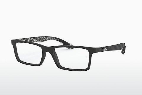 Lunettes design Ray-Ban RX8901 5263