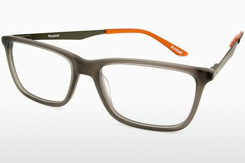Lunettes design Reebok RB7019 GRY