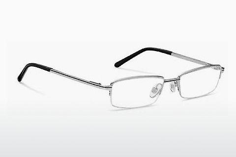 Lunettes design Replay RE0383 016