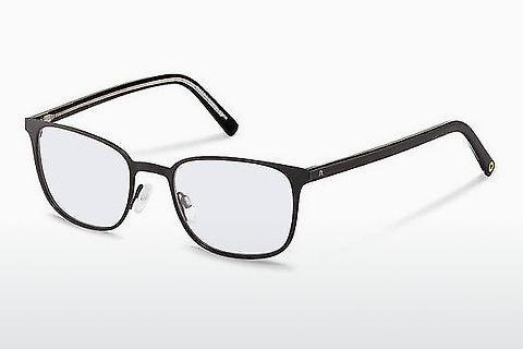 Lunettes design Rocco by Rodenstock RR211 A
