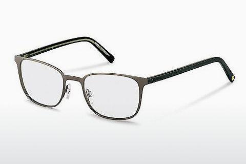 Lunettes design Rocco by Rodenstock RR211 B