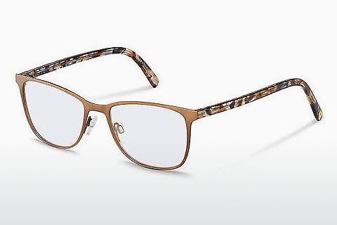 Lunettes design Rocco by Rodenstock RR212 C
