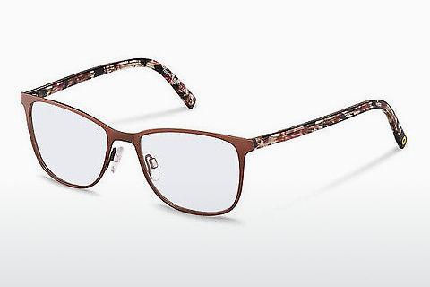 Lunettes design Rocco by Rodenstock RR212 D