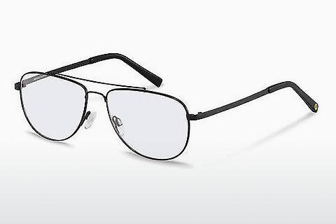 Lunettes design Rocco by Rodenstock RR213 A