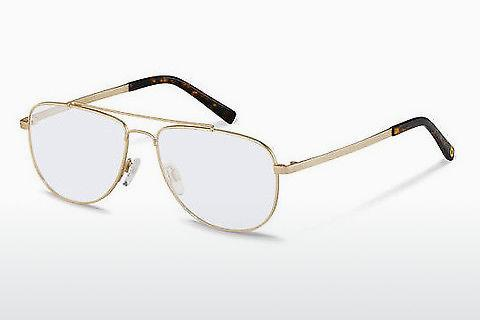Lunettes design Rocco by Rodenstock RR213 B