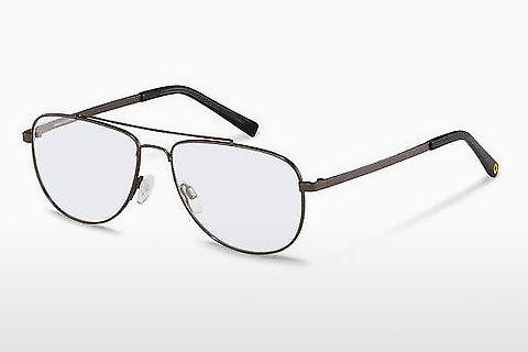 Lunettes design Rocco by Rodenstock RR213 C