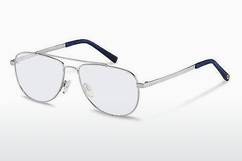 Lunettes design Rocco by Rodenstock RR213 D