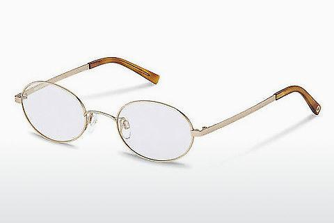 Lunettes design Rocco by Rodenstock RR214 B