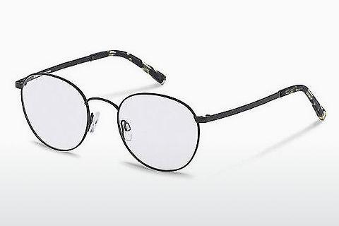 Lunettes design Rocco by Rodenstock RR215 A