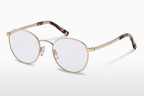 Lunettes design Rocco by Rodenstock RR215 C