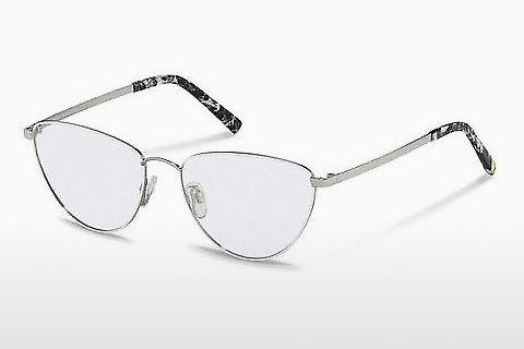 Lunettes design Rocco by Rodenstock RR216 A