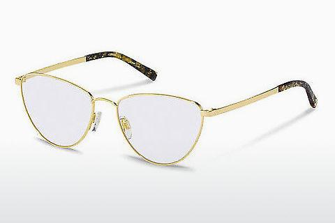 Lunettes design Rocco by Rodenstock RR216 B