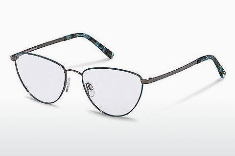 Lunettes design Rocco by Rodenstock RR216 D