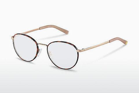 Lunettes design Rocco by Rodenstock RR217 D