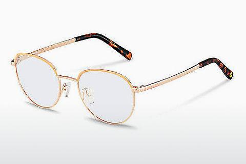 Lunettes design Rocco by Rodenstock RR219 D
