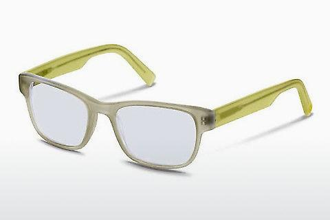 Lunettes design Rocco by Rodenstock RR405 C