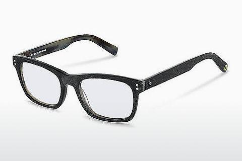 Lunettes design Rocco by Rodenstock RR420 H