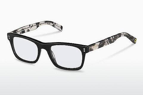 Lunettes design Rocco by Rodenstock RR420 O