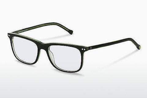 Lunettes design Rocco by Rodenstock RR433 C