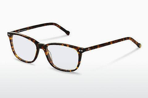 Lunettes design Rocco by Rodenstock RR434 B