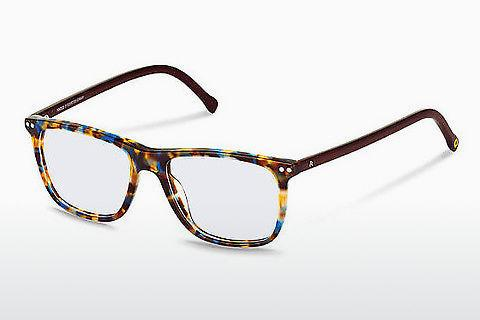 Lunettes design Rocco by Rodenstock RR436 C