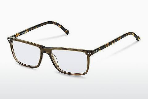 Lunettes design Rocco by Rodenstock RR437 C