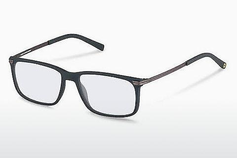 Lunettes design Rocco by Rodenstock RR438 A