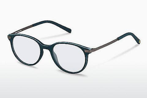 Lunettes design Rocco by Rodenstock RR439 F